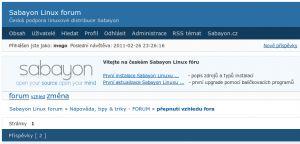 http://forum.sabayon.cz/extensions/hcs_image_uploader/uploads/0/0/208/thumb/p15pqunvhq1su91j84glt1c0g1n6b2.png